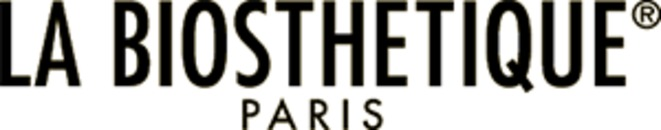 Biosthetique A/S logo
