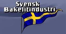 Svensk Bakelitindustri AB logo