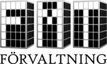 FMT Förvaltning Norr AB logo