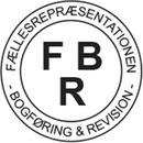 Svendborg Bogføring & Revision logo
