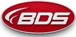 Linde Bildelar AB logo