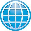 Bolagsstiftarna AB logo