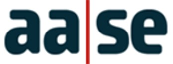 Aase Prosjekt AS logo