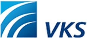 Vks Vindkraft Sverige AB logo