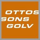 Ottossons Golv AB logo