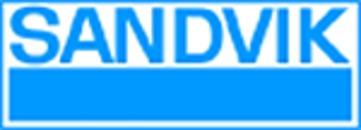 Sandvik Mining and Construction Sverige AB logo