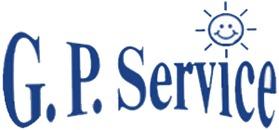 G. P. Service ApS logo