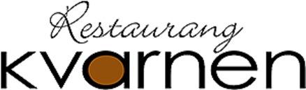 Restaurang Kvarnen & Konferenscenter logo