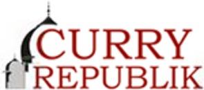 Curry Republik logo