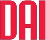 Dansk Anodiserings Industri A/S logo