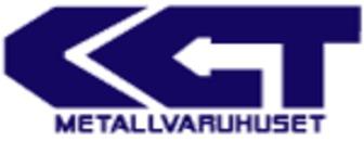 CGT Metall AB logo