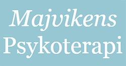 Berit Källfelt logo