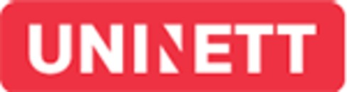 UNINETT AS logo