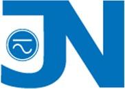 Jacobsen & Nielsen ApS logo