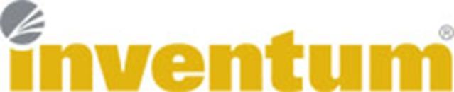 Inventum Nordmøre AS logo