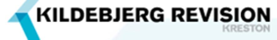 Kildebjerg Revision logo