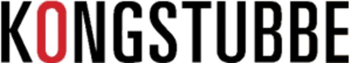 Kongstubbe logo