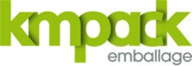 Carepa AB logo