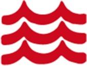 Hotell Mittlandia logo