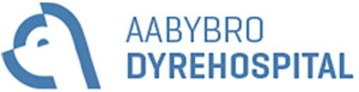 Aabybro Dyrehospital ApS logo