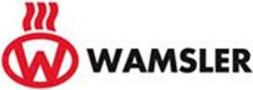 Hans Forsman I Strängnäs AB logo