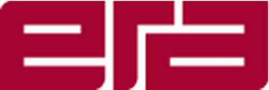 Era Fönster AB logo