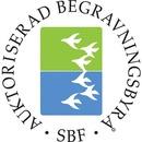Röstånga Begravningsbyrå logo