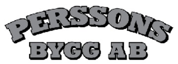 Perssons Bygg Arboga AB logo