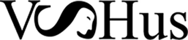 Vs-Hus AB logo