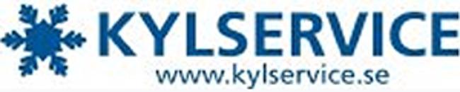 Kyl- & Värmepumpservice i Halmstad AB logo
