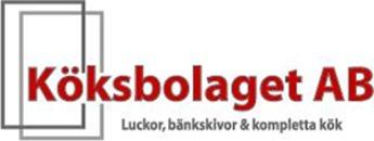 Köksbolaget i Linköping AB logo