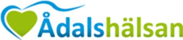 Ådalshälsan AB logo