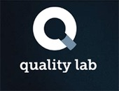 Quality Lab AS logo