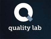 Quality Lab AS logo