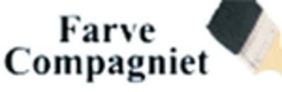 FarveCompagniet logo
