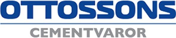 Ottossons Cementvarufabrik AB logo