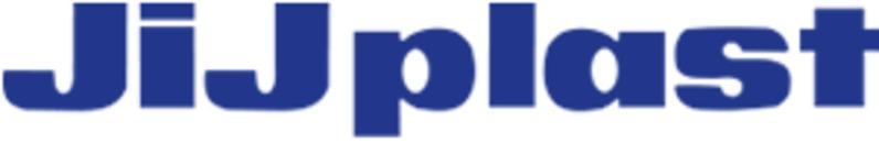 JIJ-Plast AB logo