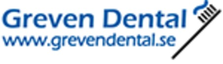 Greven Dental logo