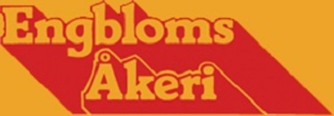 Engbloms Åkeri AB logo