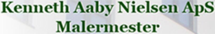 Kenneth Aaby Nielsen ApS logo