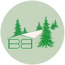 Bryrup Hal-byggeri A/S logo