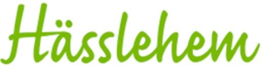Hässlehem AB logo