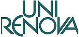 Uni-Renova / Carl Frisk AB logo