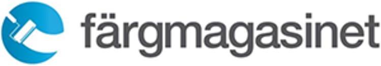 Färgmagasinet i Ö-Vik AB logo