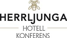 Herrljunga Hotell & Konferens logo