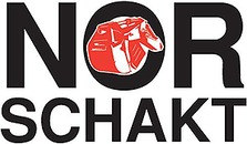 Nor-Schakt AB logo