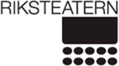 Karlskrona Riksteaterförening logo