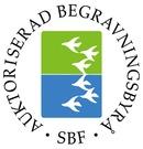 Bergqvists Begravningsbyrå, AB logo