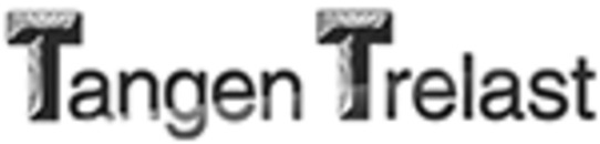 Tangen Trelast AS logo