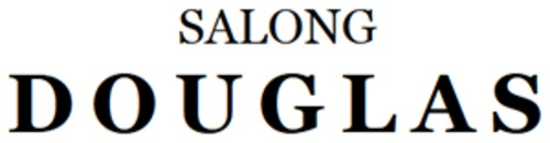 Salong Douglas logo